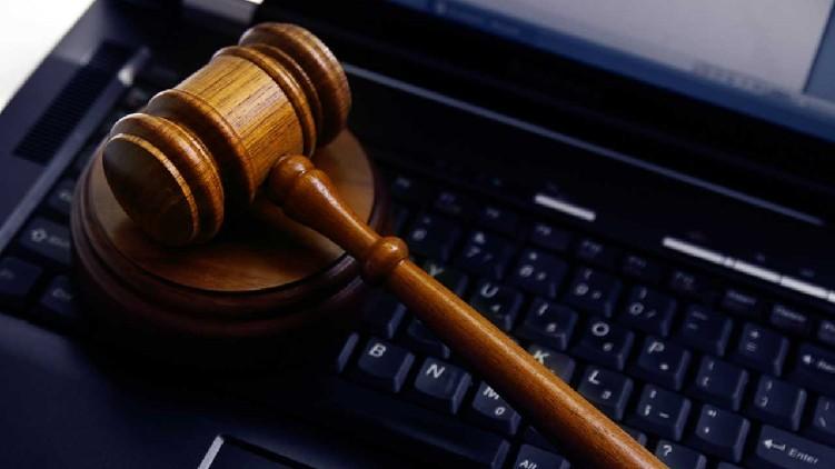 Social media law amendment