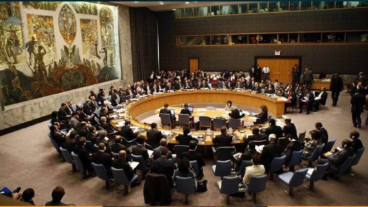India abstains UNHRC Gaza