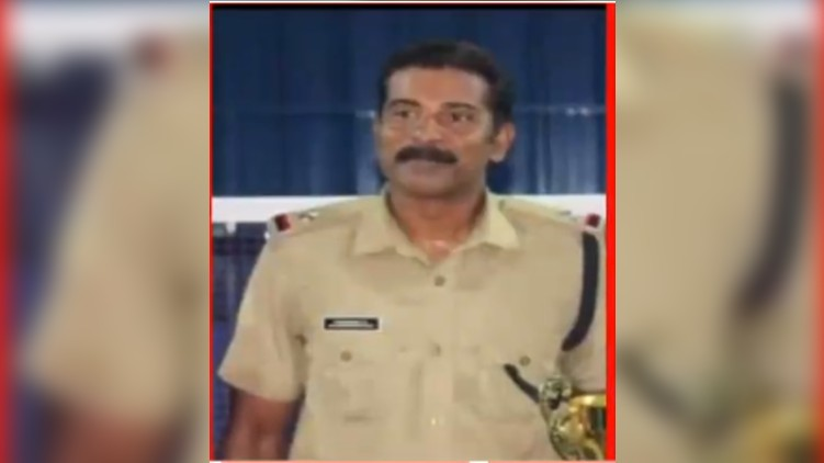 Complaint that ASI missing in Kochi