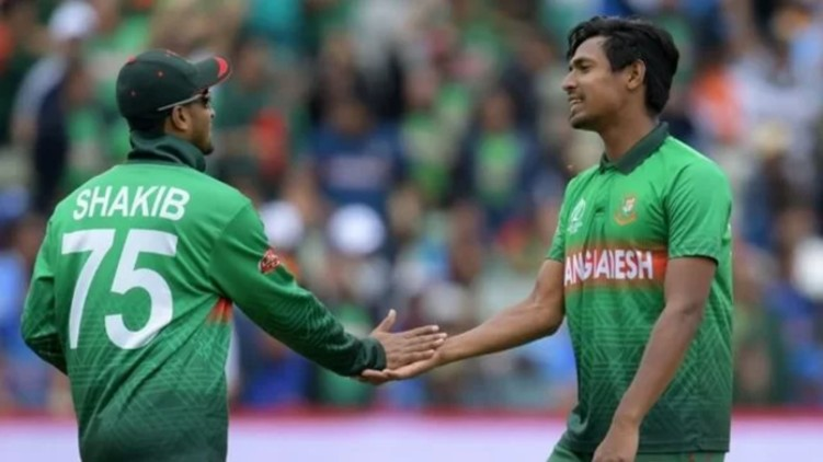 Bangladesh players miss IPL