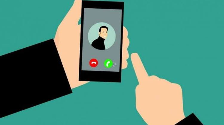 video calling applications
