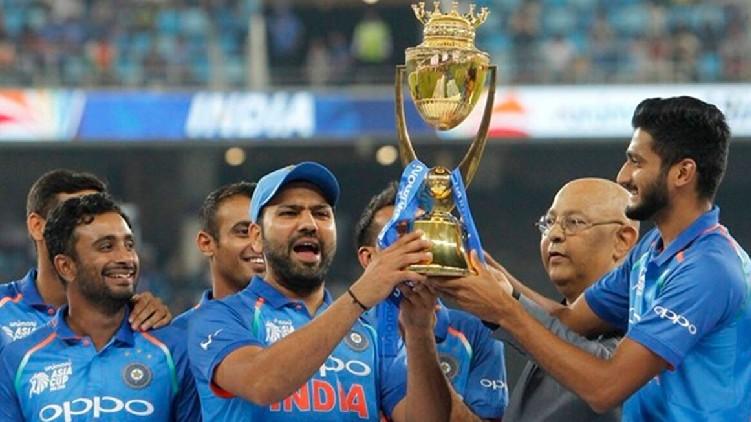 asia cup postponed pakistan