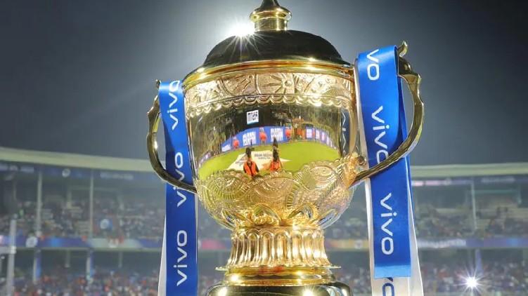 BCCI shorten England IPL