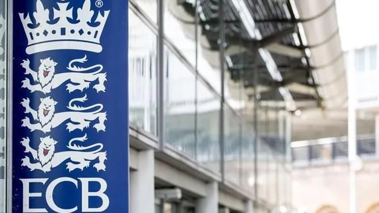 ECB denies reports BCCI