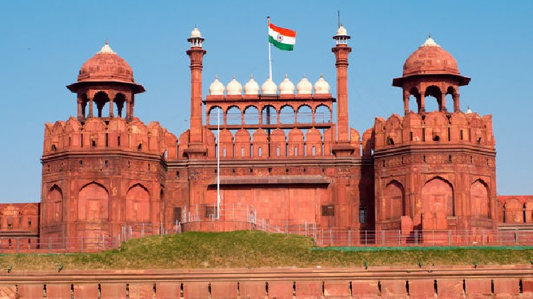 Violence Red Fort Chargesheet