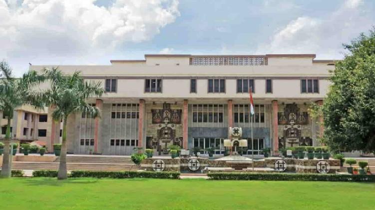 IGST concentrators unconstitutional court