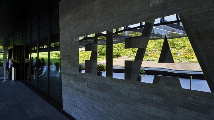 FIFA Possibility World Cup