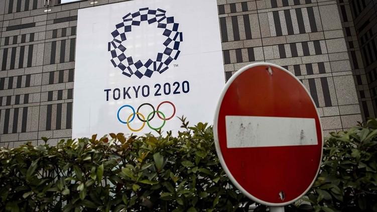 Petition Cancel Olympics Tokyo