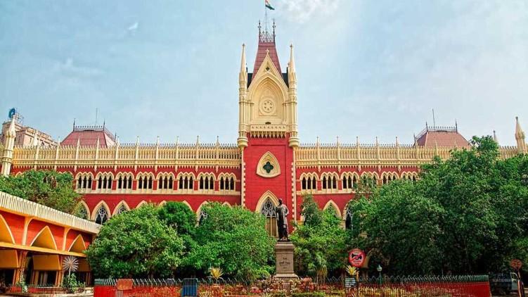 Narada case cancels bail