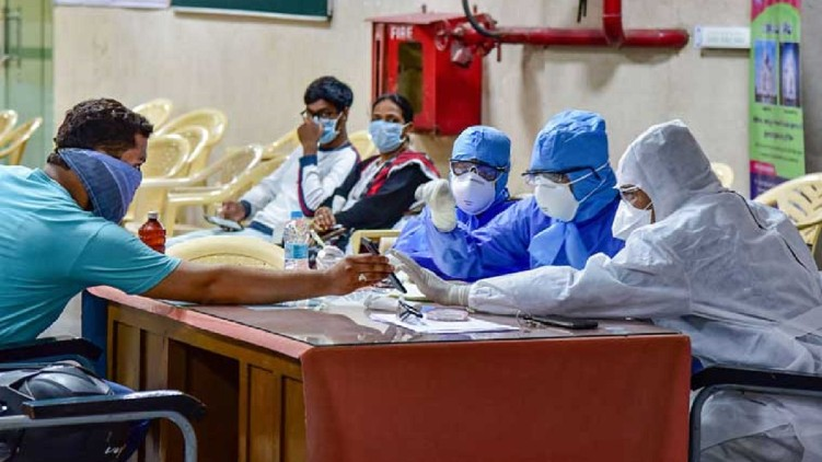 Doctors Reported Dead Medical
