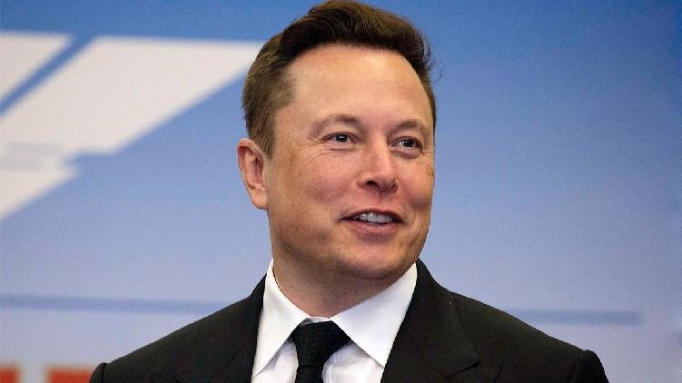 Tesla's Musk Reverses Bitcoin