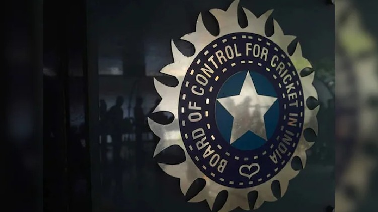 BCCI Meeting World Cup