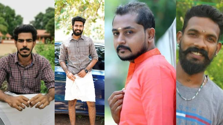 four arrested in connection with kodakara case