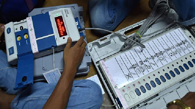 Counting votes stopped Tripunithura