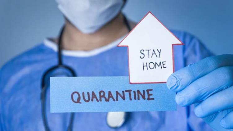 malappuram home quarantine new rules