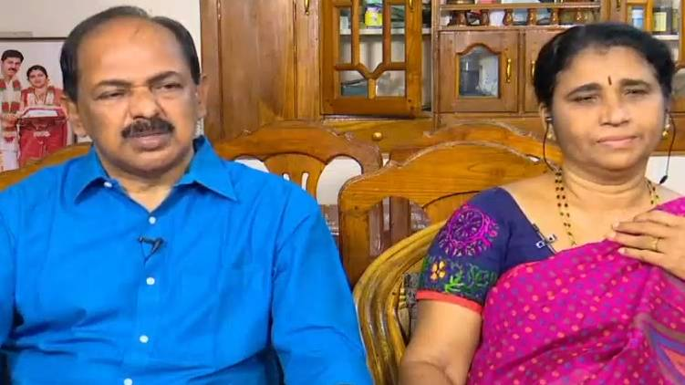 minister anil about new role