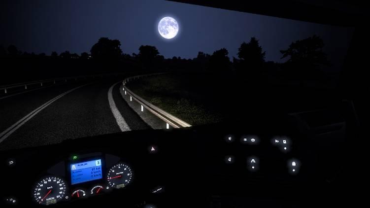 night travel ban in idukki