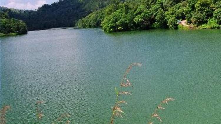 orange alert declared in idukki ponmudi dam