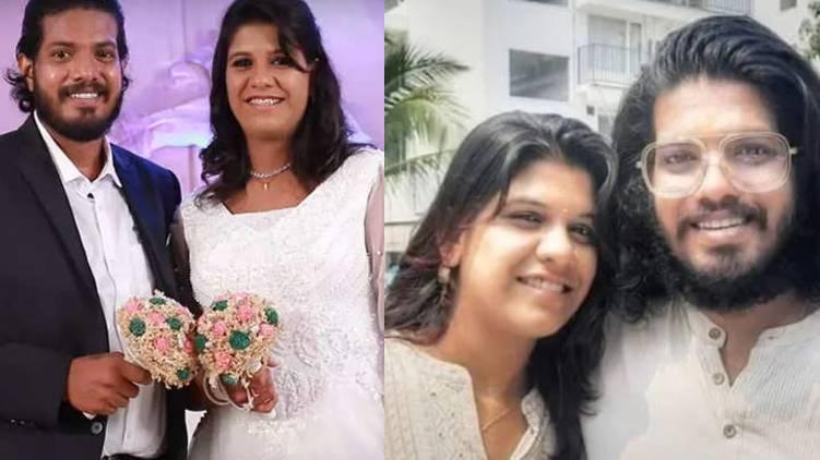 rajan p dev daughter in law death wc takes case