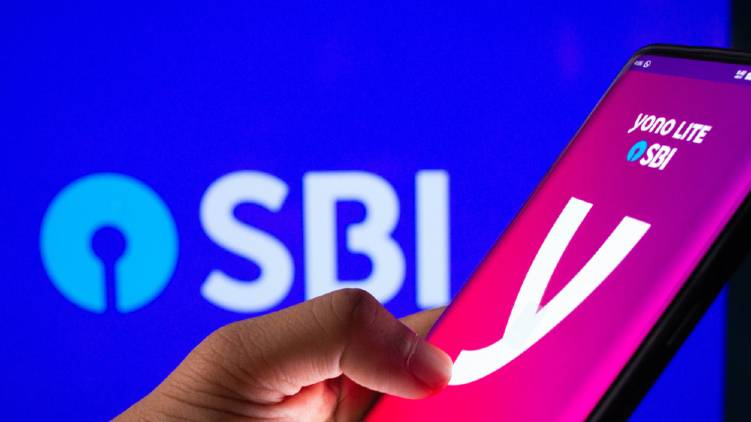 sbi new service for consumers