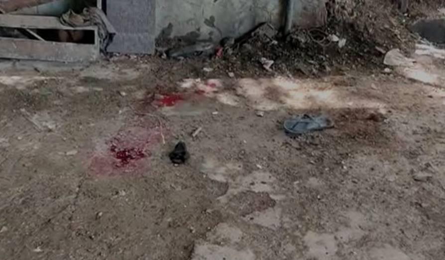 thiruvananthapuram korani youth stabbed