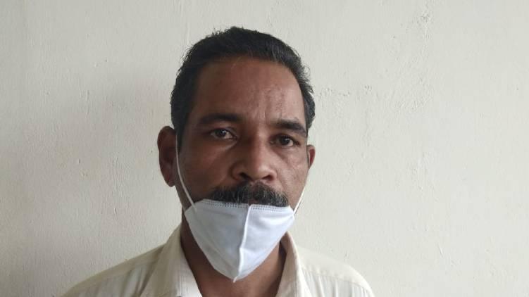 10 year imprisonment for thrissur pocso culprit