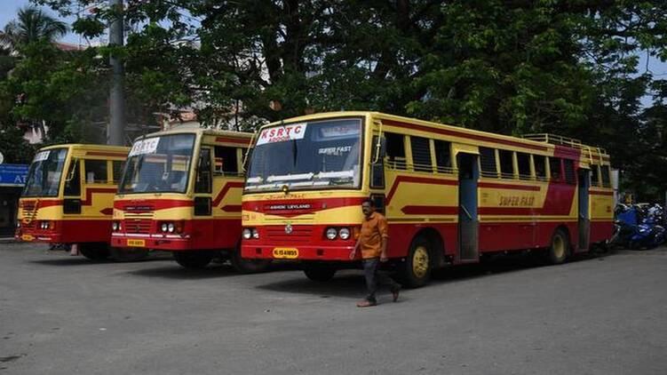 passengers-traveling-karnataka-carry-rtpcr-certificate-early-august-ksrtc