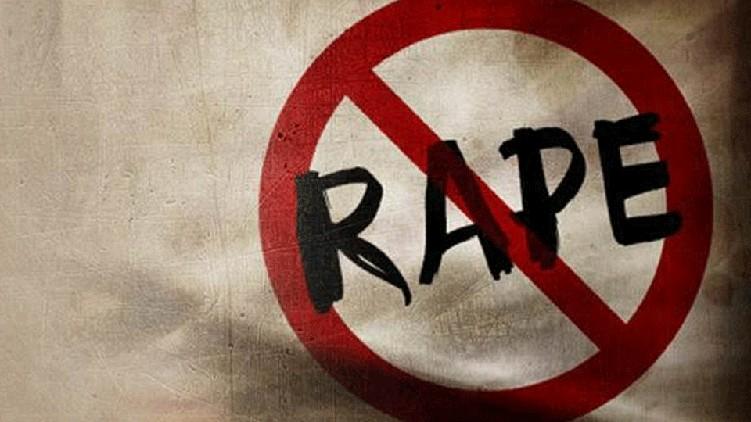 girls hanging raped killed
