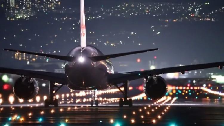 Netherlands Ban Flights India