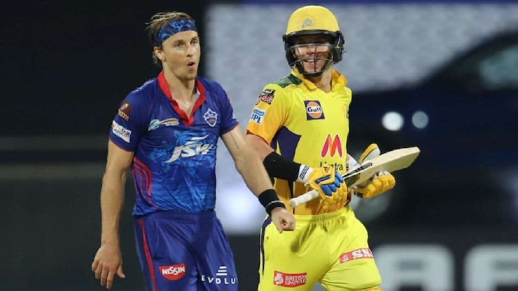 IPL Foreign Players Salary