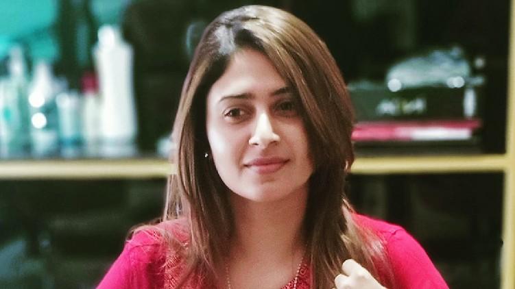 ayisha sulthana anticipatory bail