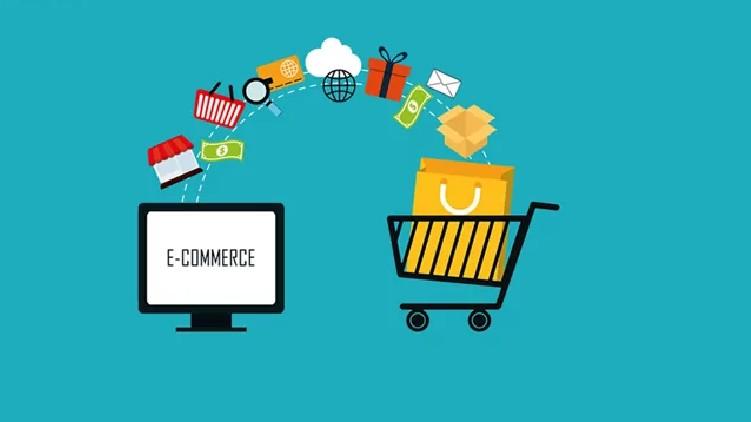Changes E Commerce Rules