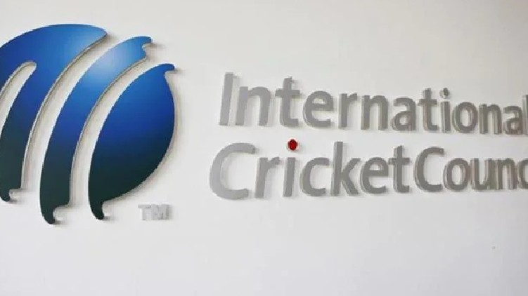 india srilanka pakistan icc