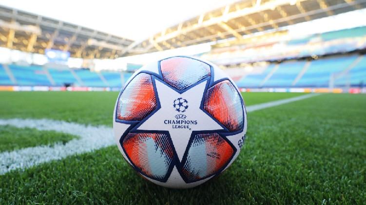 UEFA abolishes away goals