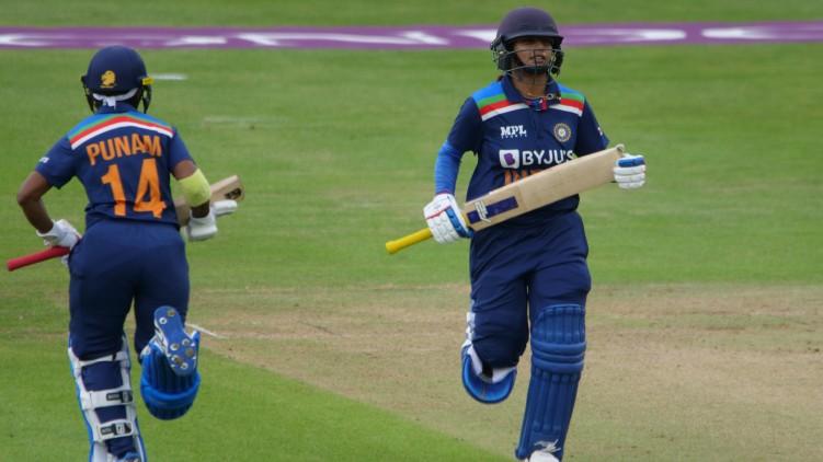 indian women cricket analysis
