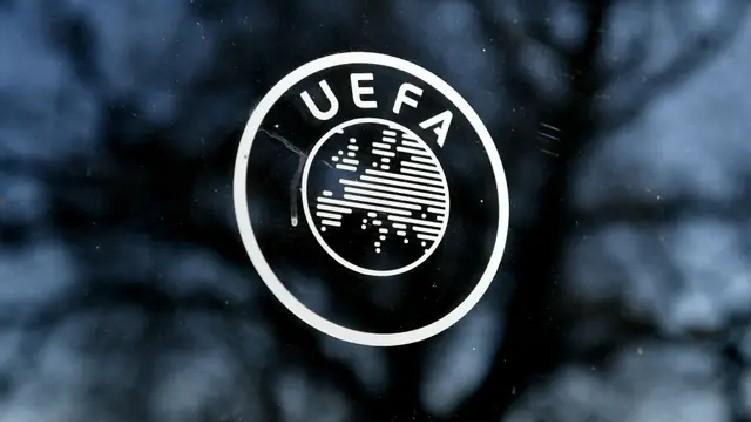 UEFA delays Super League