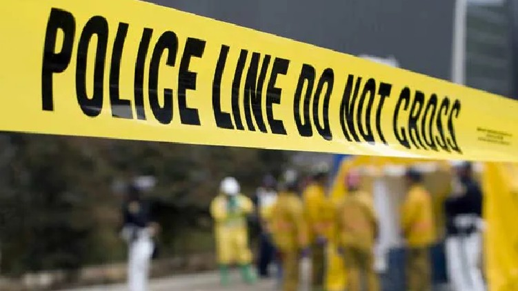 13 Injured US Shooting