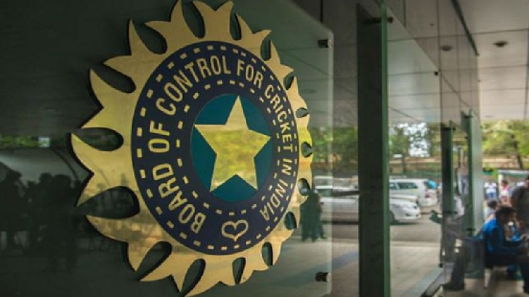 BCCI relaxes fitness guidelines