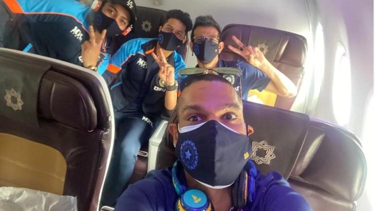 indian srilankan tour columbo