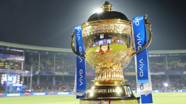 BCCI IPL teams July