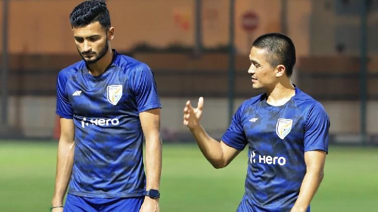 india afganistan team announced