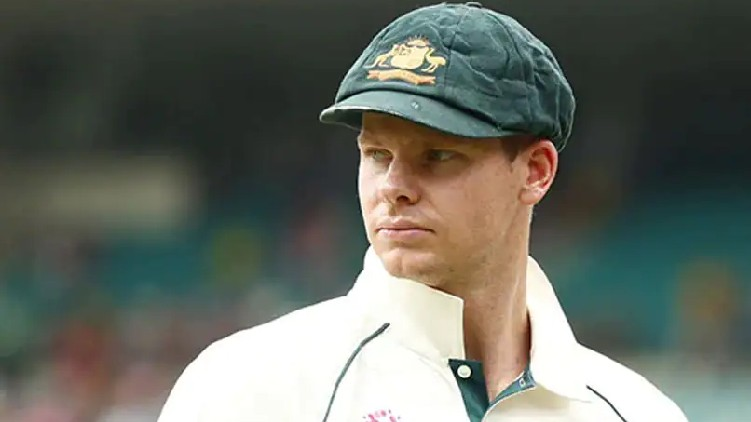 Steve Smith's participation Ashes