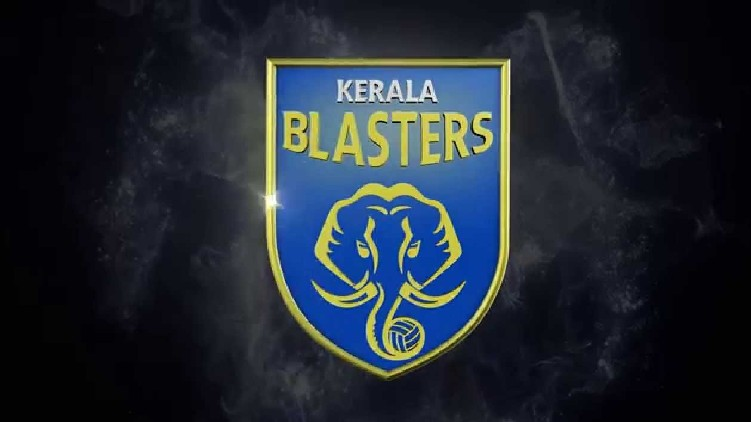kerala blasters transfer lifted