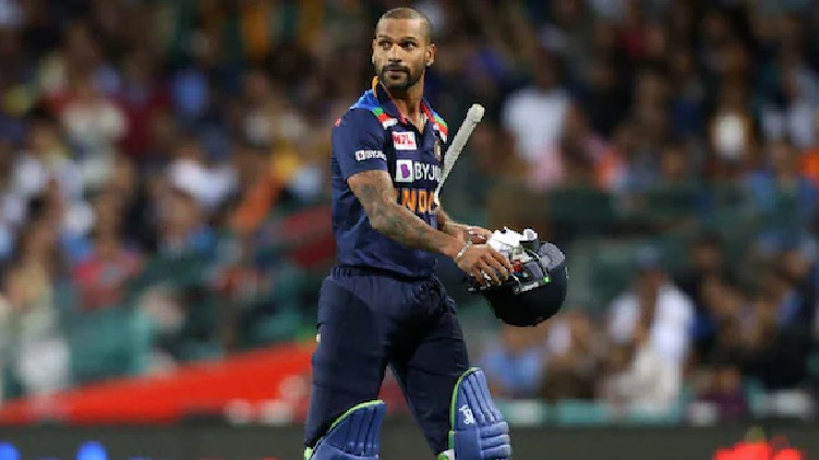 India's Practice Matches Denied