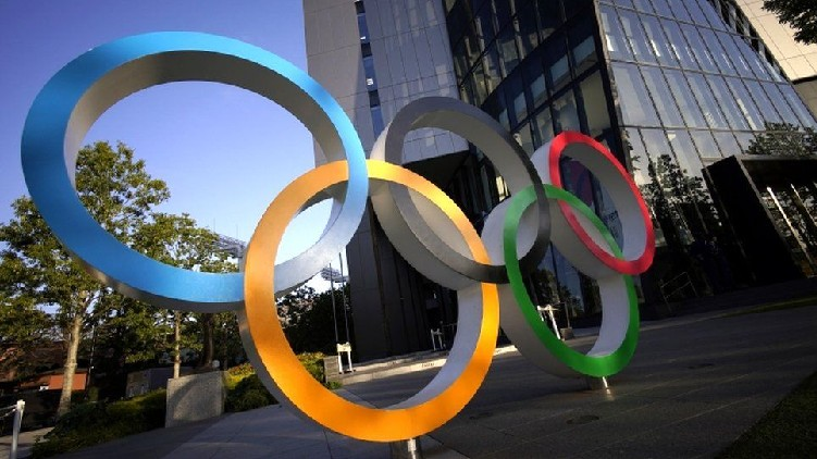 India's Olympic Athletes Regulations