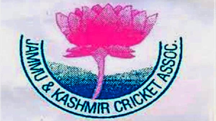 BCCI BJP Kashmir cricket