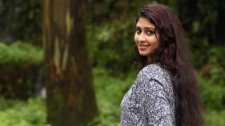 ayisha sulthana gets notice for quarantine violation
