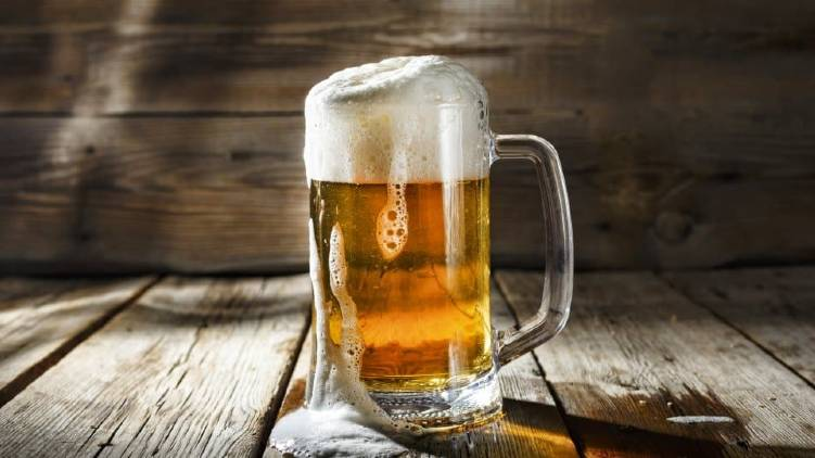 bars open today in kerala