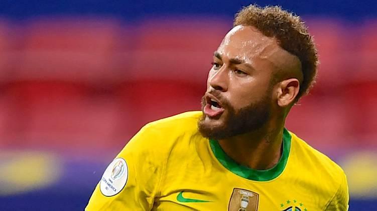 brazil won against peru