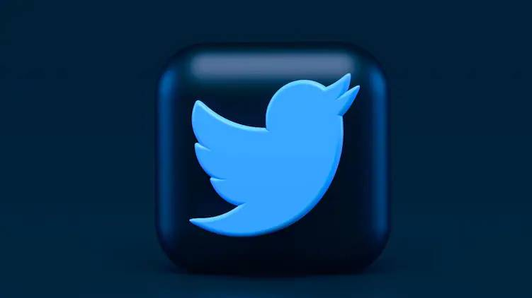 center takes action against twitter